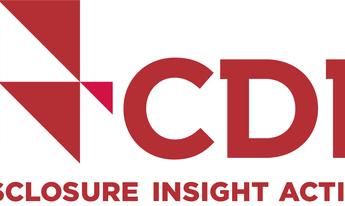 Response thumb cdp logo primary rgb