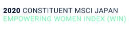 Theme thumb esg 2020 empoweringwomen cmyk en