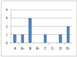 Theme thumb %e5%b0%8f%e5%a3%b2%e3%82%8a