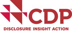 Theme thumb cdp logo primary rgb